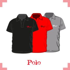 Polo - Lebo