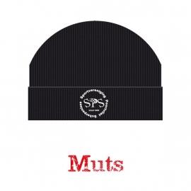 Muts - SPS Poortvliet