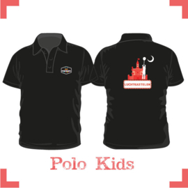 Polo kids - Centrum voor Musical