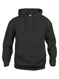 Hooded Sweater kids - ZV Scheldestroom