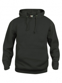Hooded Sweater uni kids - vv Kruiningen