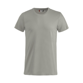 T-Shirt uni  - rsv de Scheldestad