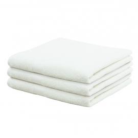 Handdoek - Patrijzen
