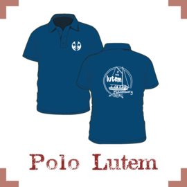 Polo - Lutem