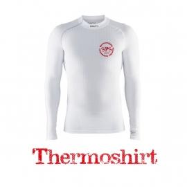 Thermoshirt uni - SPS Poortvliet