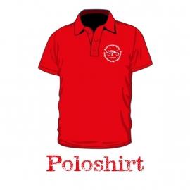 Polo - SPS Poortvliet