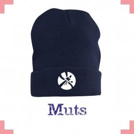 Muts - JudoGoes