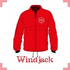 Windjack - SPS Poortvliet