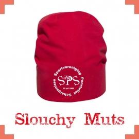 Slouchy - SPS Poortvliet