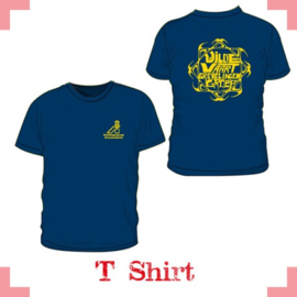 T-Shirt WiVa - Grevelingengroep Brouwershaven