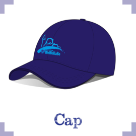 Cap - Wewekabo