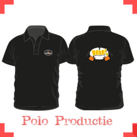 Polo productie - Centrum voor Musical