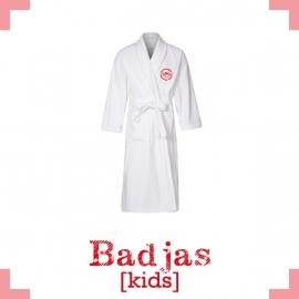 Badjas kids - SPS Poortvliet