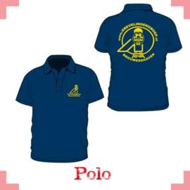 Polo - Grevelingengroep Brouwershaven