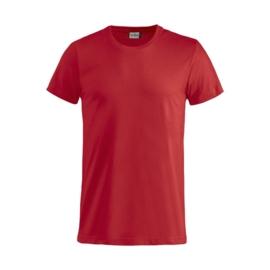 T-Shirt dames - SPS Poortvliet