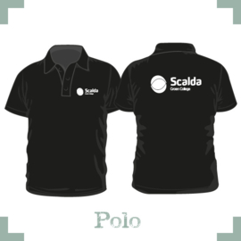 Polo - Scalda Groen College