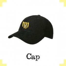 Cap - vv Kruiningen