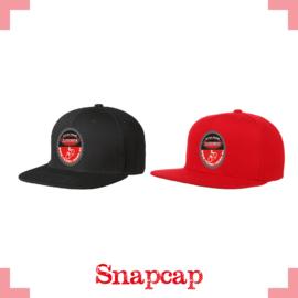 Snap Cap - X-treme