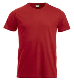 T-Shirt kids - JudoGoes