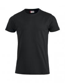 T-Shirt uni - TV Wolphaartsdijk