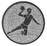 007 handbal