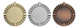Medaille E107 (zamac)