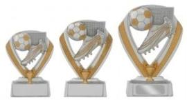 Sportbeeld C152  Voetbal