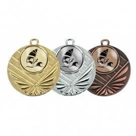 Medaille E238