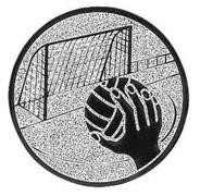 008 handbal