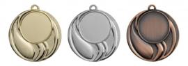 Medaille E105 (zamac)