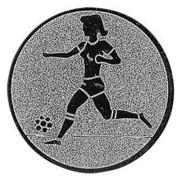 002 voetbal dames