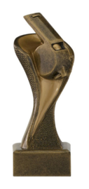 Sportbeeld C158 Voetbal