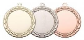 Medaille E249