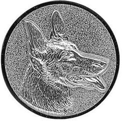 069 Hond