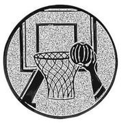 010 basketbal