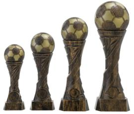 Sportbeeld C162 Voetbal