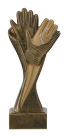Sportbeeld C159 Voetbal