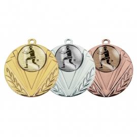 Medaille E247