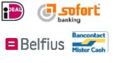logo banken