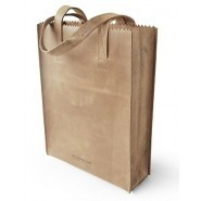 myomy my paper bag shopper