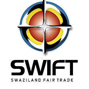 SWIFT Fairtrade Swaziland