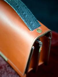 SIS - Mini Boxbag