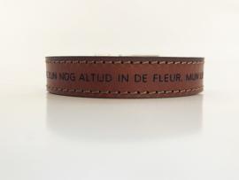 Armband classic