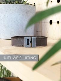 Twinbox armband deluxe