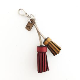 Key Fringe