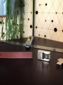 Armband inkorten