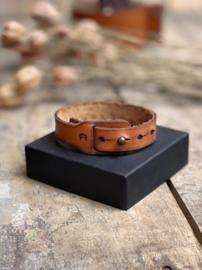 Twinbox armband