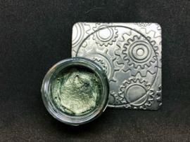 COOSA Crafts Gilding Wax 20ml - Jewels - Green Jade