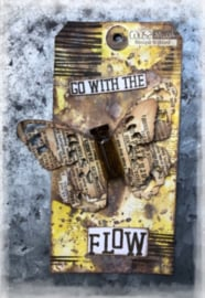 Go with the Flow 2