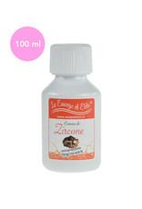 Wasparfum - Zircone - 100ml